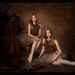 Grand-Imaging-Finalist_Tres_magnifique_susan-hoermann-1