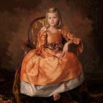 Painter-portrait-susan-hoermann-evergreen-studios-austin-tx-11