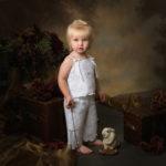 baby-portrait-13