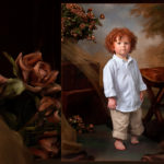 classic-painter-portrait-susan-hoermann-austin-texas-boy