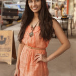 downtown-austin-senior-photography-susan-hoermann