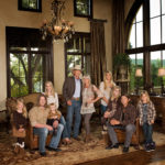 family-portraits-home-location-austin-texas-susan-hoermann-evergreen-studios-1