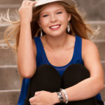 fun-senior-portraits-austin-susan-hoermann