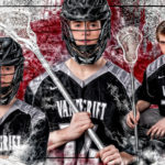 high-school-senior-sports-composite