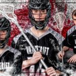 high-school-senior-sports-composite