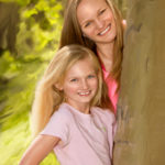 outdoor-painted-portrait-girls-susan-hoermann