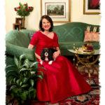 painted-portraits-location-austin-texas-susan-hoermann-evergreen-studios-4