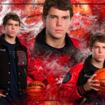senior-sports-portrait-austin-tx-susan-hoermann
