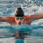 sports-senior-portraits-austin-susan-hoermann